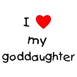 love_my_goddaughter_greeting_cards_pk_of_10.jpg?height=250&width=250 ...