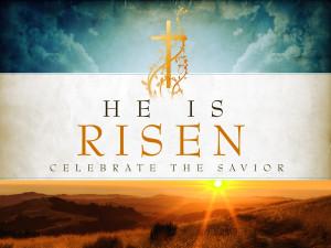 Easter_religious.jpg