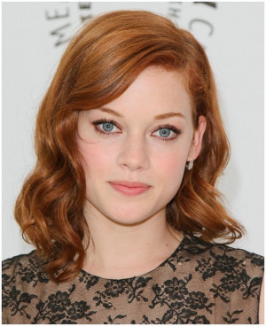 Jane Levy is an American actress. She currently stars as Tessa Altman ...