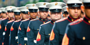 20-people-you-didnt-know-were-united-states-marines.jpg
