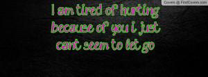 am_tired_of-17197.jpg?i