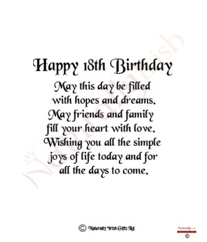 birthday 8x6 verse photo frame view item perfect birthday 8x6 verse ...