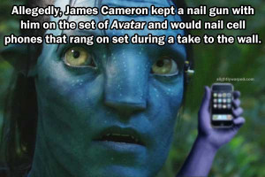 100 Movie Facts You Probably Don't Know