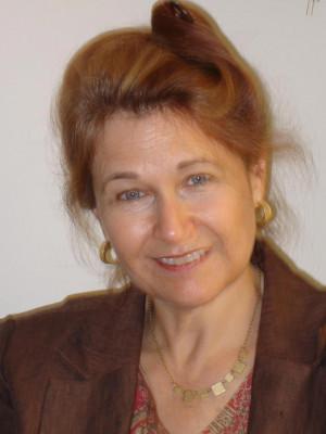 Anne Wilson Schaef Quotes