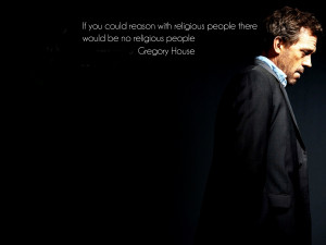 1600x1200 quotes dr house religion hugh laurie house md 1920x1200 ...