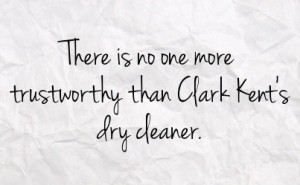 Funny Quotes About Doing Laundry You can get your favourite quotes as ...