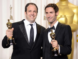 Winning night Filmmaker Malik Bendjelloul was found dead on May 13