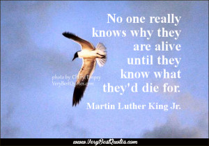 Inspirational Quotes On Death 4 images above is part of the best ...