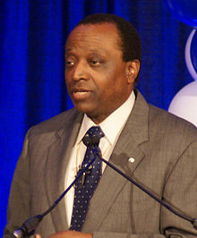 Alan Keyes Quote