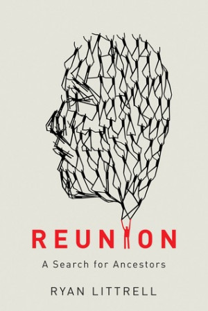 """Start by marking """"Reunion: A Search for Ancestors"""" as Want to Read ..."""