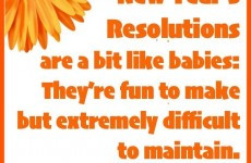 funny-new-years-resolution-quotes-YBjl