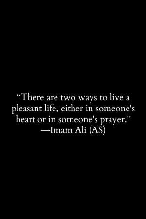imamali imam ali ali yaali ya ali ahlulbayt shia life live living ...
