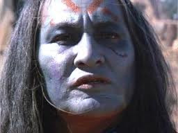 Will SAMPSON dans les films