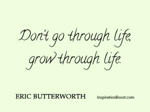 Eric-Butterworth-Grow-Through-Life-Quotes