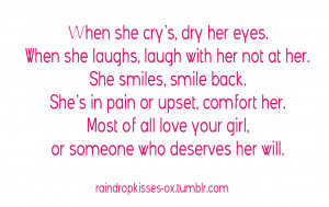 Relationship Sayings Pictures
