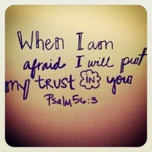 Bible Verses About Strength | ... Kjv http://kootation.com/kjv-bible ...