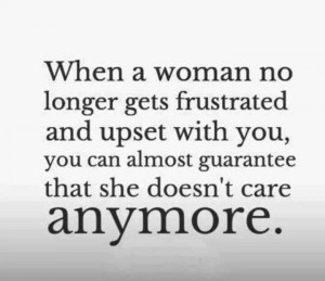 Frustration quotes, wisdom, deep, sayings, woman
