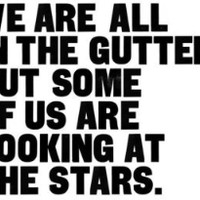 stars quotes photo: looking at the stars 56.png