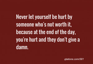 Tumblr Quotes About Not Giving a Damn i Dont Give a Damn Quotes