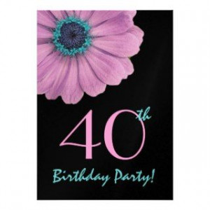 ... 40th birthday sayings funny 40th birthday sayings happy 40th birthday