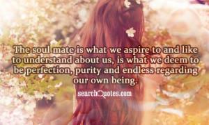 Quotes Regarding Perfection