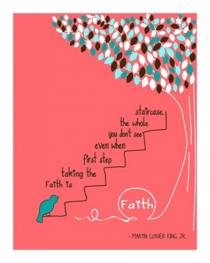 Faith www.crosswounds.com