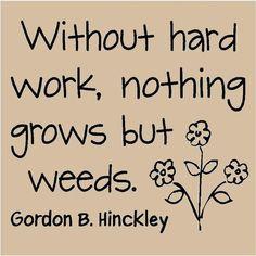 ... Hinckley, Remember This, Inspiration, Quotes, Faith, Life Mottos