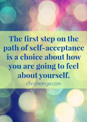 self acceptance quotes http www pic2fly com self acceptance quotes