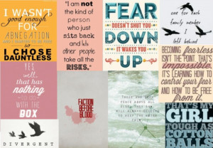 divergent_quotes_hd_picture.png