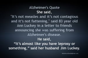 more quotes alzheimer s quotes alzheimer s caregiver love quotes to ...