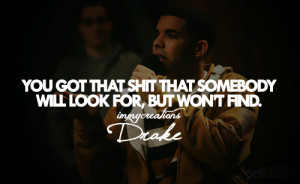 Images Drake Quotes And Sayings...