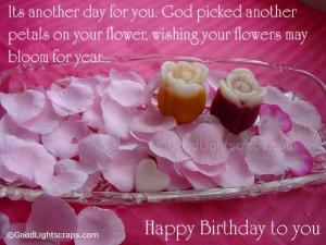 Birthday orkut scraps, happy birthday quotes & graphics, birthday ...