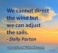 Inspirational Quotes Dolly Parton