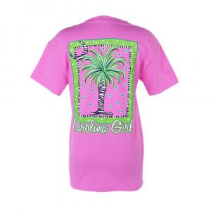 palmetto moon t shirts carolina girl apparel south carolina store
