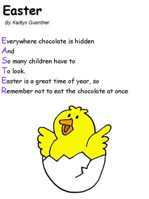 Easter Funny, Easter Crafts, Easter Acrostic, Funny Quotes, Easter ...