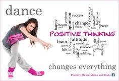 dance posters dance change dance promo dance always dance quotes dance ...