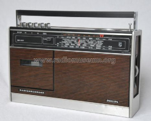 Philips Radios Radio