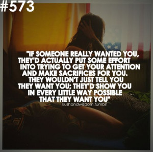 effort #relationship #quote #kushandwizdom