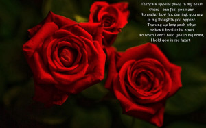 Best Love Poems For Her Cool Famous Romantic Poems For Her Quotes For ...