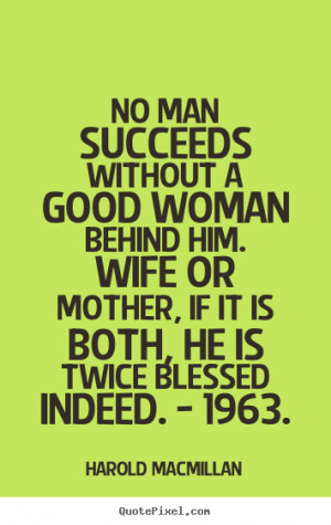 Quotes About Being a Good Wife