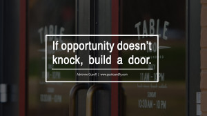 ... Gusoff Motivational Quotes for Small Startup Business Ideas Start up