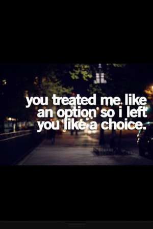 Quotes About Bad Relationships Bad relationship quote