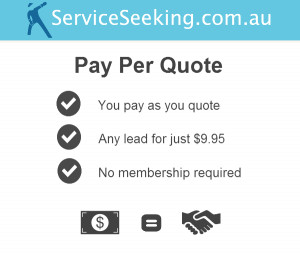 Pay-Per-Quote.png