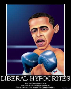 liberal-hypocrites-liberal-obama-political-poster-1296106380.jpg# ...
