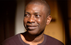 Youssou N'Dour: From Music To Politics