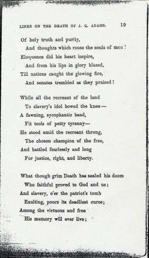 death poems 2013 pics images death poems death poems pushk02 jpg ...