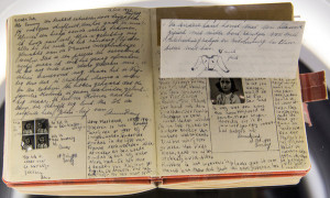 Anne Frank's 85th birthday: the girl behind the diary