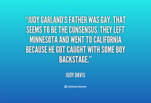 quote-Judy-Davis-judy-garlands-father-was-gay-that-seems-78459.png