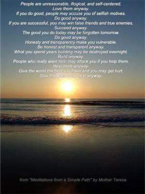 Contentment Acres