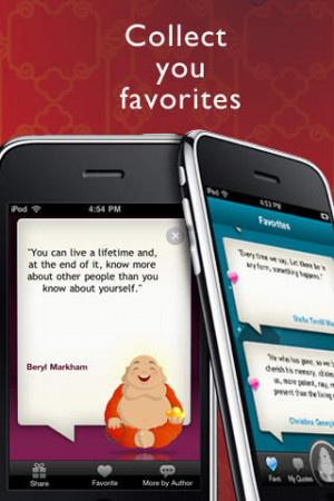 ... buddhist by dharmaseed call me crazy but when i see an app with buddha